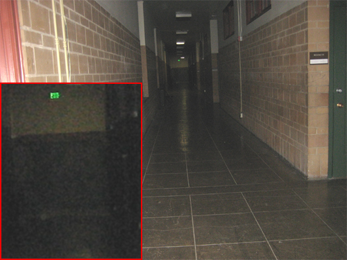 images of ghosts caught on camera. Caught on Camera