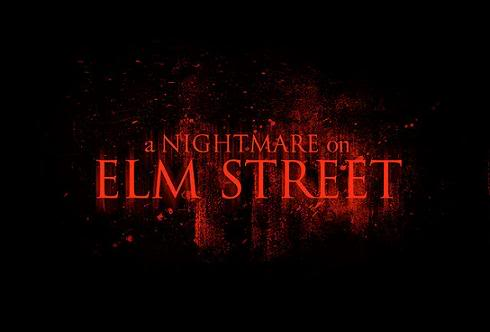 http://www.ghosttheory.com/wp-content/uploads/2009/09/A_Nightmare_on_Elm_Street_2010_post.jpg