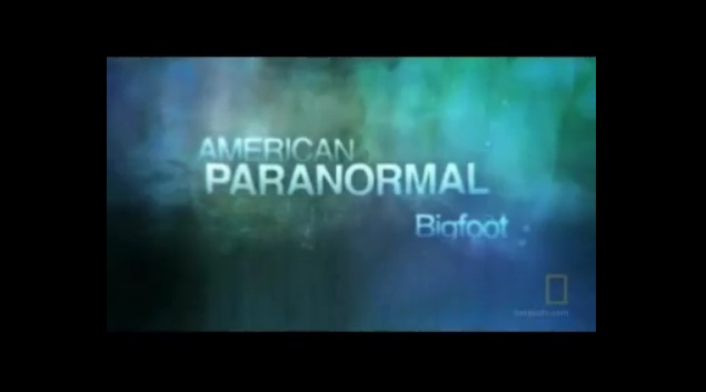 american-paranormal-bigfoot