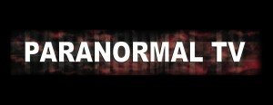 paranormal_tv