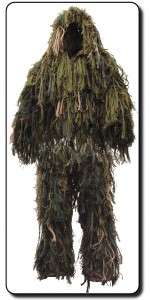 ghillie_suit_jacket_pants