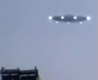 http://www.ghosttheory.com/wp-content/uploads/2010/07/china_ufo.jpg