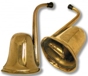 brass-ear
