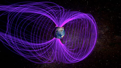 Sounds From The Sky Could Be Natural Phenomena