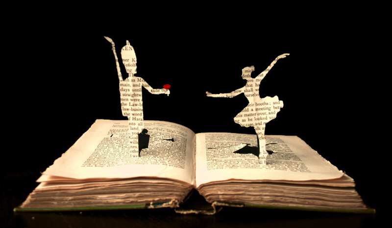 500 New Fairytales Discovered