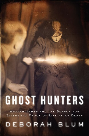 Pulitzer Prize Winning Author: On the Taboo Of Paranormal Science Reporting