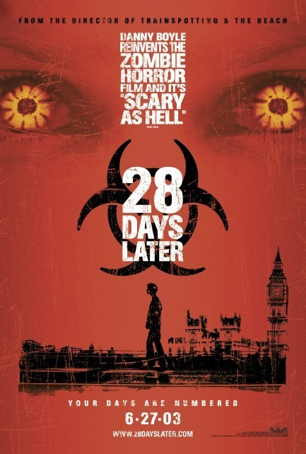 28poster