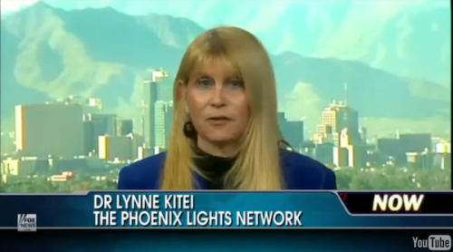 Dr.-Lynne-Kitei-on-FBI-memo-on-FOX-News-April-2011-