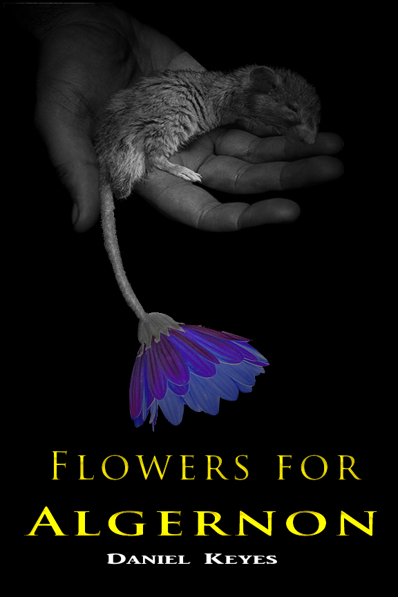 flower for algernon Complete summary of daniel keyes' flowers for algernon enotes plot summaries cover all the significant action of flowers for algernon.