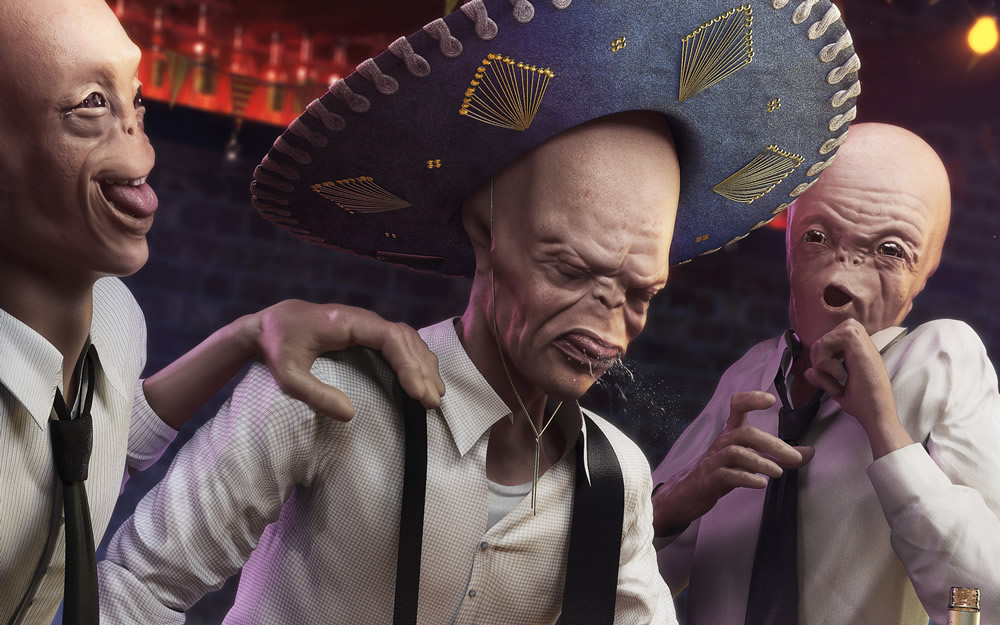 cg_challenge___ten__drunk_aliens_detail1_by_rafajija-d5qsjpp