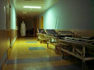 Late Shift: Nurses Share Their Spooky Encounters