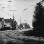 WoodsideAve1905