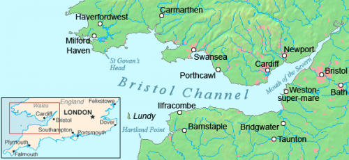 Bristol_channel_detailed_map